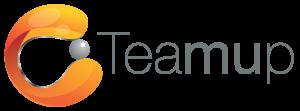 teamup-logo5